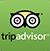 Tropi-Shack Orange City Florida Trip Advisor